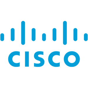 Cisco Information Technology_Essentials