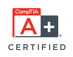 CompTIA+ A+ Certification Training
