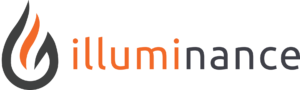 Illuminance Solutions